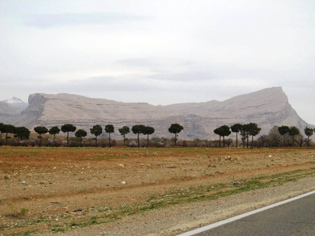 کوه آل