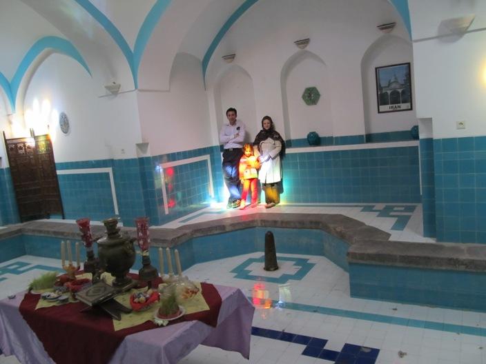 مجید حاتمی خان