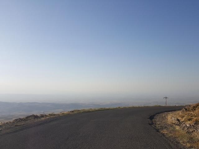 مسیر نئور