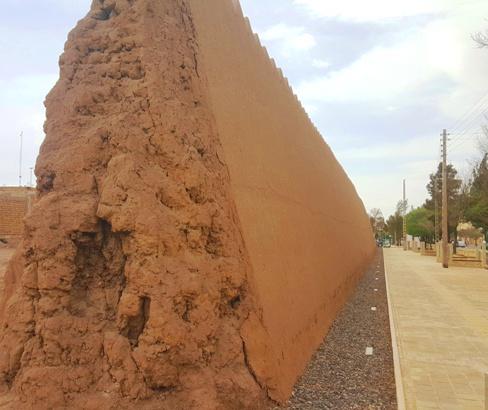 حصار رفسنجان